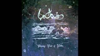 Bedouin - Now Or Never (Original Mix)
