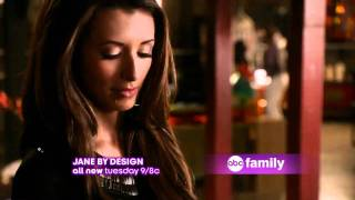 Jane by Design Season 1 Episode 8 Trailer [TRSohbet.com/portal]
