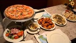 Goodfella's Pizzeria voted No. 1 Pizza in Central Florida