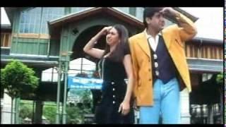 karishma kapoor songs