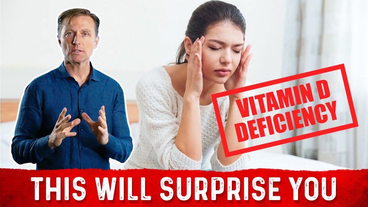 Vitamin D Lowers Cancer Risk unless you are Obese
