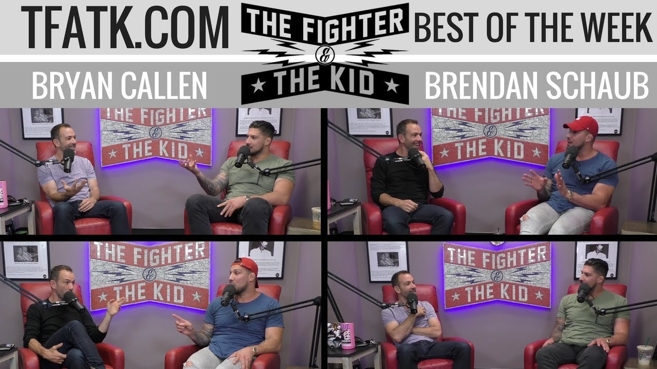 the-fighter-and-the-kid-best-of-the-week-7-8-2018-edition