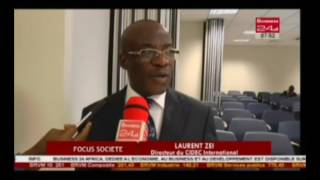 Focus société : L'ASM Paris et CIDEC International lancent la 2 ème promotion d'e