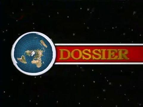 Dossier 2020.03.13 HD con Walter Martinez
