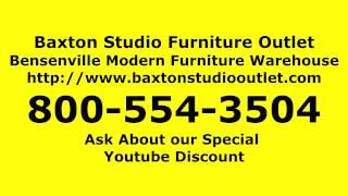 Bensenville Furniture Warehouse