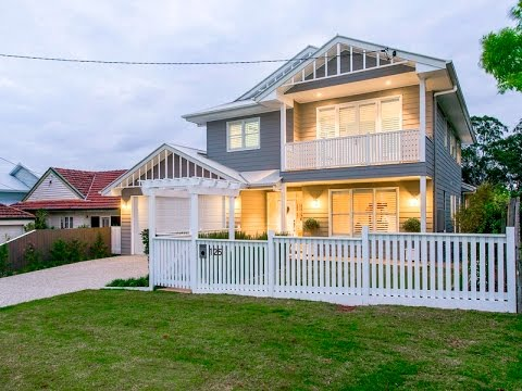 Image result for new home builders Coorparoo