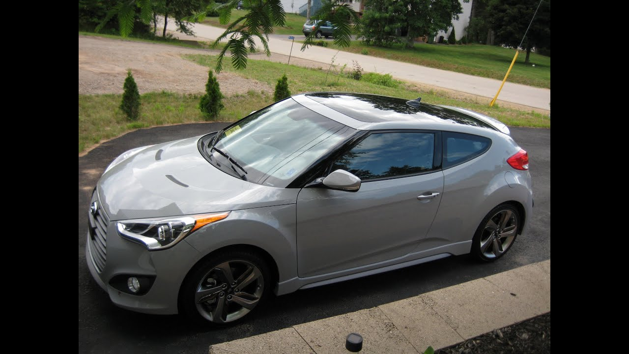 hyundai turbo veloster spec r sale cars tur speed for top