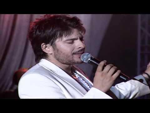 Tose 2006演唱會P16/P19-Cija si