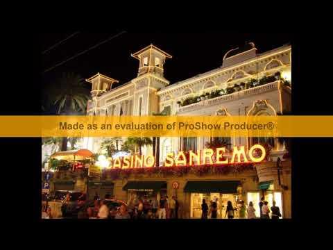 I Successi del Festival di Sanremo Vol.2 - (23 Canzoni)