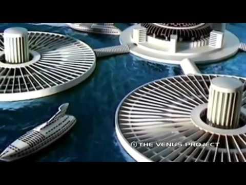 2050 geleceğin binaları teknoloji ve tasarım