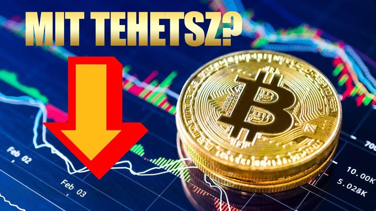 Leesett bitcoin, Bitcoin egy évben - nézzük, hogyan teljesített ban | FinTechRadar