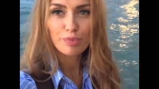 Инстаграм Дом 2 09.09.2015: Виктория Боня: всем привет!
