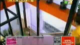 Brett Lee Feat Asha Bhosle - Can u Tell a Girl