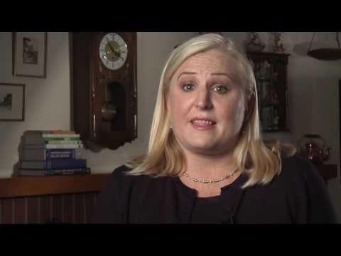 San Diego Test Prep & College Admissions Expert Virginia Ruehrwein