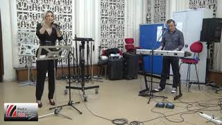 Romanita - Those Were The Days (cover Mary Hopkin) Resimi