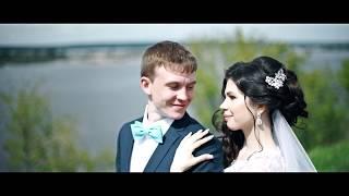 A&M Wedding Day Highlights 03\06\17