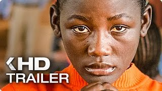 QUEEN OF KATWE Trailer German Deutsch (2017)