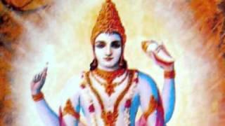 Satyanarayan Aarti ( Great Quality )