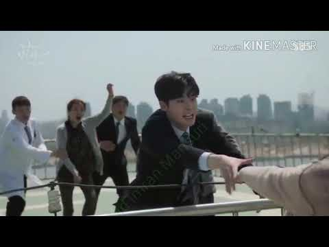 Rehnuma song Korean mix_video_song_ full HD