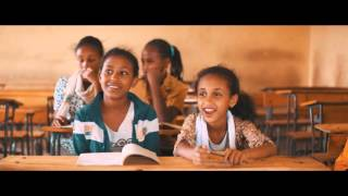 let girls learn peace corps ethiopia