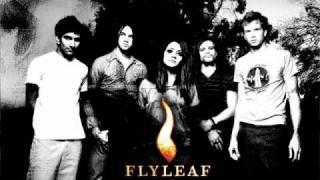 Flyleaf - I