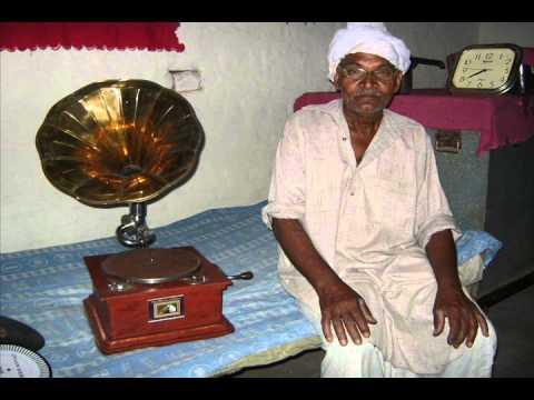 Mistry Allah Ditta Radio Pakistan Interview