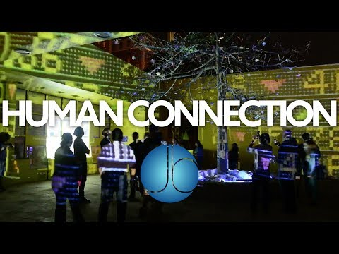 Human Connections in Corporate Event Planning Are Still Relevant