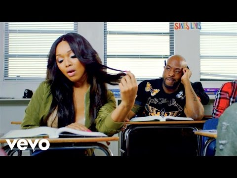DJ Luke Nasty - Sugar Honey Ice Tea (Official Video) ft. Mo Beatz