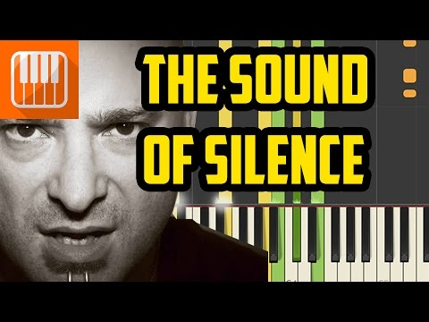The Sound Of Silence Game