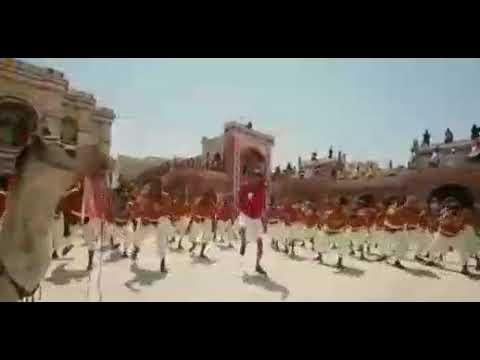 Adirindhi official telugu teaser