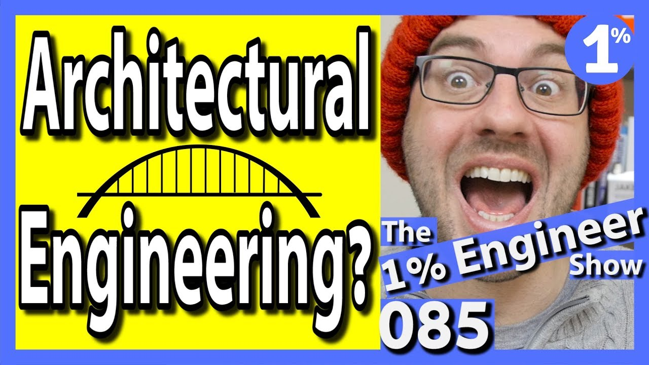 What Do Architectural Engineers Do   Is Architectural Engineering A Good Major