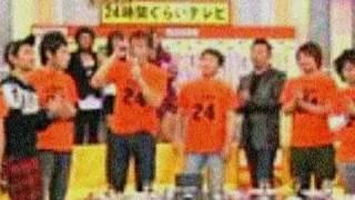 CSテレビ朝日の番組「上田ちゃんネル」から生まれた曲 「ずっとこのまま...