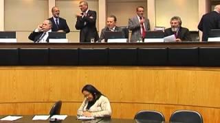 Assembleia Legislativa encerra suas atividades parlamentares do primeiro semestre de 2013