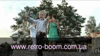 видео Где заказать организацию свадьбы