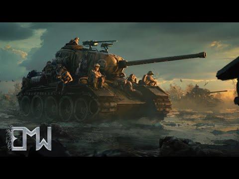 Colonel Bagshot - Six Day War - Türkçe Altyazılı