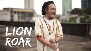 Ras Muhamad | Lion Roar - Official Video 2014 | onenessrecord Mp3