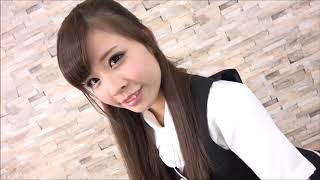 RQ-Star No.01228 広瀬茉夢 Mayu Hirose オフィスレディ Office Lady.