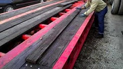 Oversize Load Permit Tools, ☎ 630-222-5770 | Oversize Permit Agency