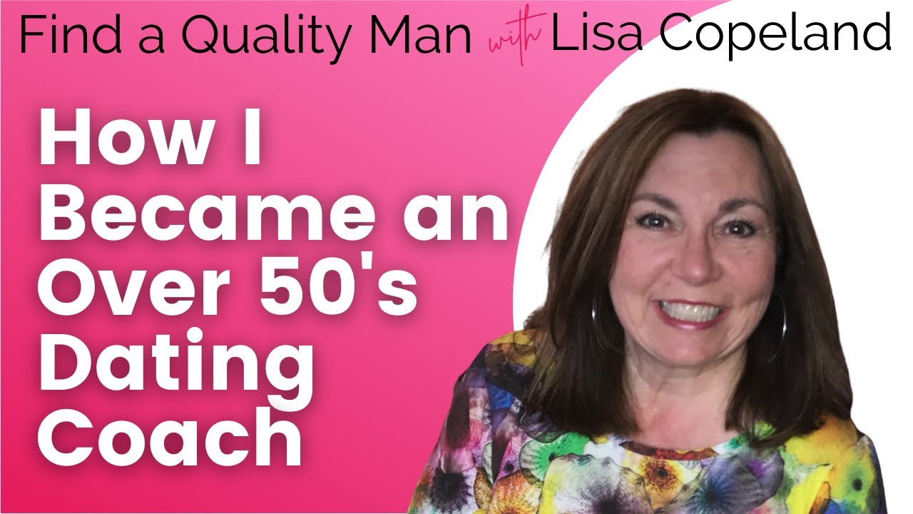 Lisa copeland dating over 60