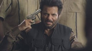 24 - Season 2 | Anil Kapoor's Trailer is Action Packed