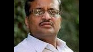 Top Story | IAS officer Ashok Khemka who disclosed Robert Vadra Transferred Again