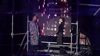 200601 뮤지컬 〈렌트〉 쇼케이스_07 I'll c…