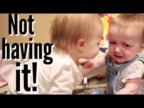 She Got So Mad!!! | Teen Mom Vlog