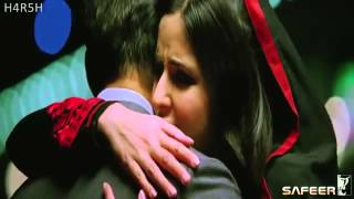 Saiyaara Full Video Song HD   Ek Tha Tiger 2013   Video Dailymotion