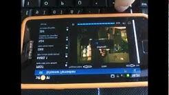 Android live deutsches fersehn über internet + privatprogramme TV Go Live und schöner fernsehen