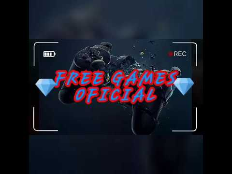 Freegames De