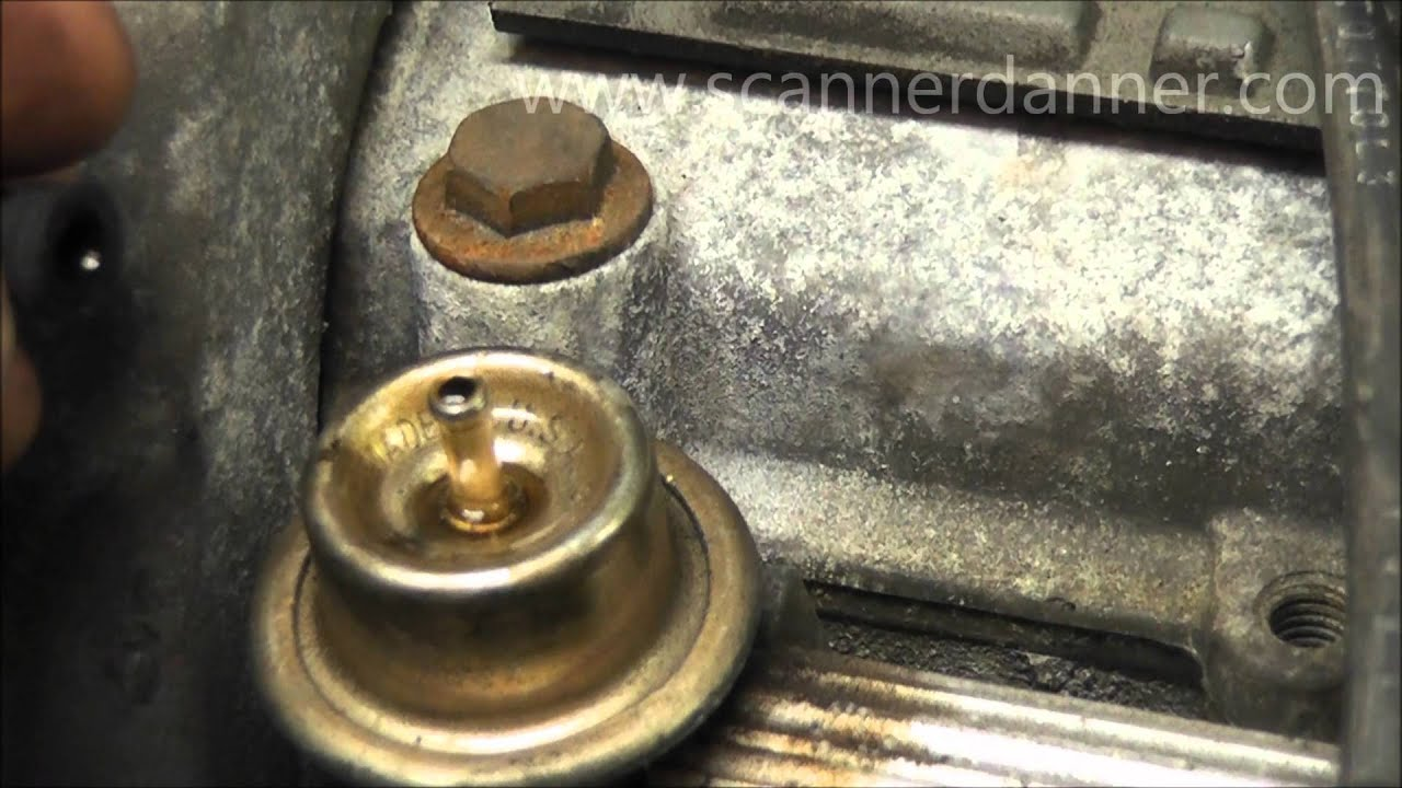 1999 camry v6 engine diagram [ 1920 x 1080 Pixel ]