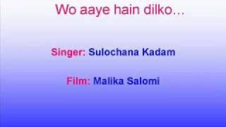 kalakar67's Channel27