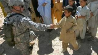"9/11 UNITED STATES OF AMERICA & MODERN ISLAM ★ ארה""ב של אמריקה ואיסלם"