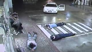 Alexandre Pereira - Operacao Wahrheit Polícia Civil Blumenau.mp4